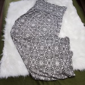 CYNTHIA ROWLEYWOMAN'S DRESS SIZE M